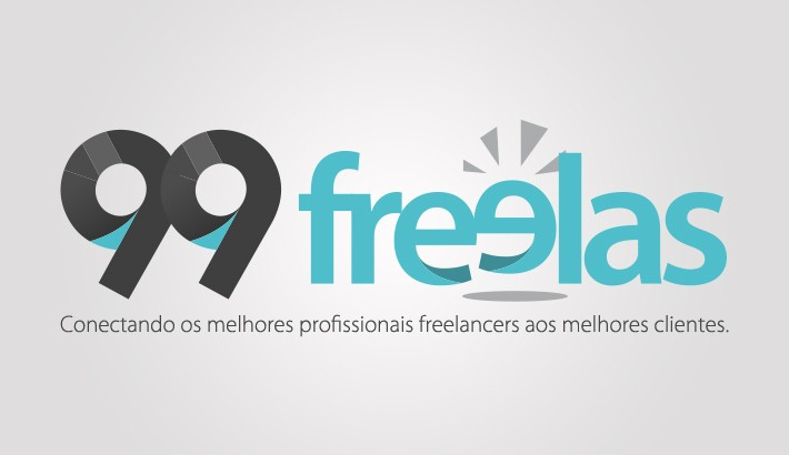ganhar renda extra como freelancer no 99 freelas