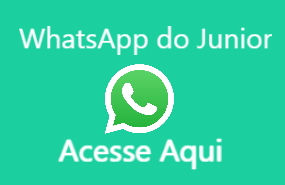whatsapp junior